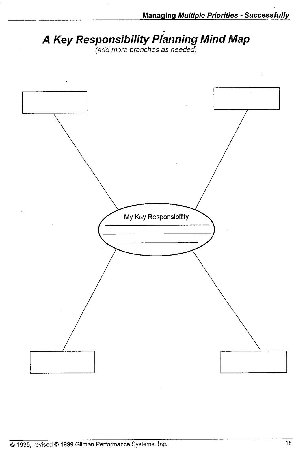 brainstorm of essay Students begin to write an opinion essay by brainstorming reasons that support  their opinion.
